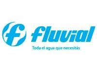 Bombas Fluvial