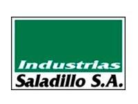 Industrias Saladillo